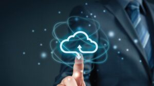 840px-5-Top-Trends-Influencing-the-Cloud-Computing-Market